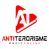 radio anti terorisme