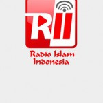 radio-islam_splash-screen