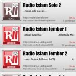 radio-islam_tampilan-01