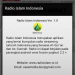 radio-islam_tampilan-03